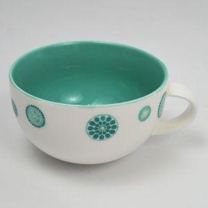 Davids Tea Simplicity Tea Cup